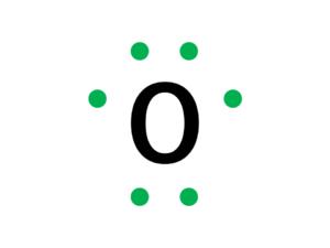 電子式(08酸素)