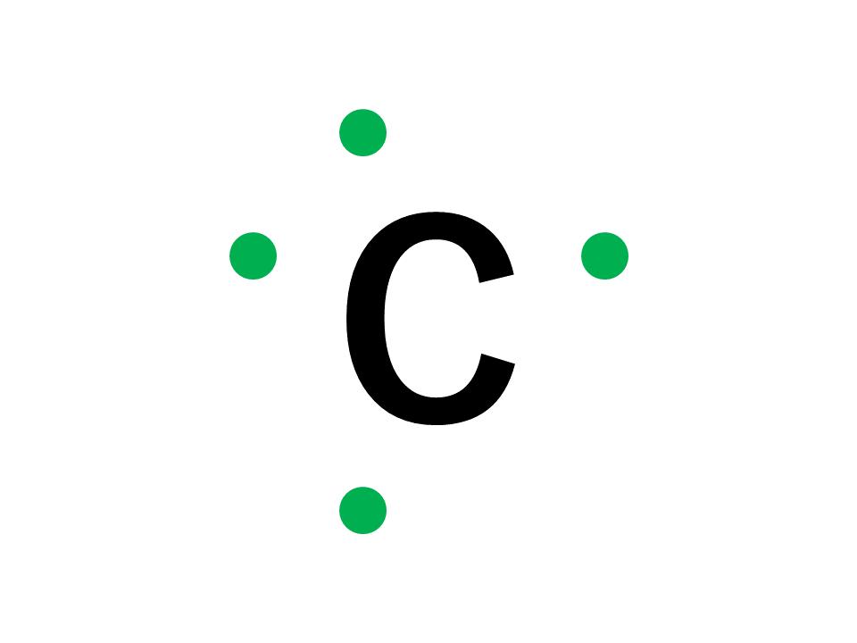 電子式(06炭素)